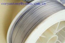 Supply High Qualitty Best Price Nitinol Wire