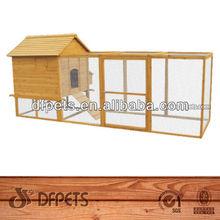 Chicken Breeding Cage DFC020