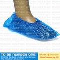 ويغطي الحذاء الطبي، شفافة تغطي الحذاء، تغطية الأحذية المطاطية وحيد