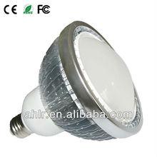 par38 led bulb light 12w e27