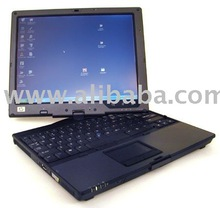 TC4400 TABLET PC
