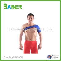 Popular Neoprene shoulder pad support