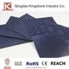 Durable flooring Rubber Sheet Roll