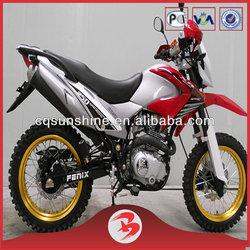 SX250GY-9 Gas New 4-Stroke Disc Brake 250CC Motor