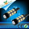 t10 auto bulb car side light,auto car side light,t10 car side lamps
