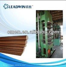 Phenolic resin cotton cloth tube/rod