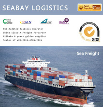 Best price Dalian ocean shipping to Antofagasta,Chile
