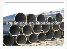 API5L Oil/gas Pipe line/Spiral Welded Steel Pipe