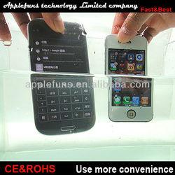 high qualityfor iphone 5 waterproof case,waterproof bag for iphone 4