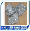 gold supplier of low Carbon ferrochrome/ferro chrome