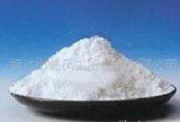 2 deoxy d glucose