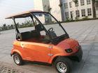 Mini smart electric car 48v with EEC PTV2