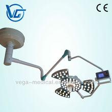 single head surgical led ceiling light