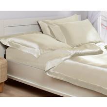 handmade 100% mulberry silk quilt comforter