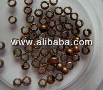 nano rings