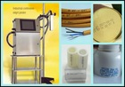 Tube&pipe ink jet coding printer/Cable&wire inkjet coder/Egg&food inkjet printer