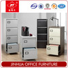 Container Furniture for Office Storage Filing Cabinet