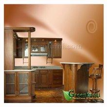 Elegant Kitchen Set