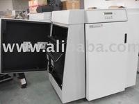 Kodak Professional LED-II 20P Enlarger Digital Minilab