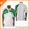 Wholesale dri fit fashion design polo