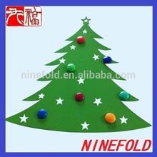 green decorative metal trees Golden Metal Christmas Tree/ Sheet Metal Tree/ Sheet metal fabrication