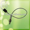 De alta calidad mazda del sensor de oxígeno/o2 sensor de partes de automóviles oem número: lf66-18-861c