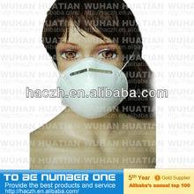 n95 giko respirator mask.n95 manual.nokia n95 replacement parts
