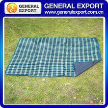 cheap pvc camping folding picnic mats