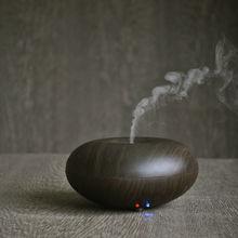 2014 new refill spray air freshener / skin care / aroma humidifier GX