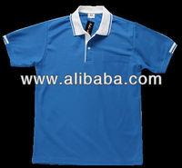 wholesale Polo fashion clothes, fashion tshirt,Polo Shirt Cotton 100%