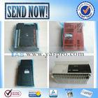 Mitsubishi PLC A1S38HBEU new & original