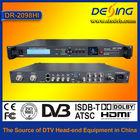 digital hd receiver