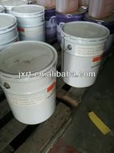 jiaxing liquid electrical insulating varnish, alkyd resin varnish