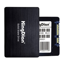 SSD drive 2.5 inch SMI2246EN 240GB