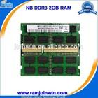 DDR3 2GB hydraulic rams sale mini pc android 2gb ram