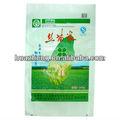 china la fábrica de azúcar 20kg bolsa bolsa