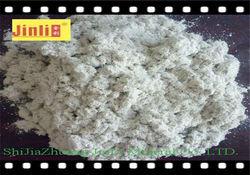 Sepiolite Mineral