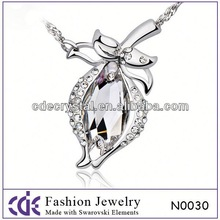 Wholesale 2014 power band necklace