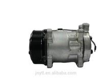 AC compressor for MW Truck 4652 8PK 12V