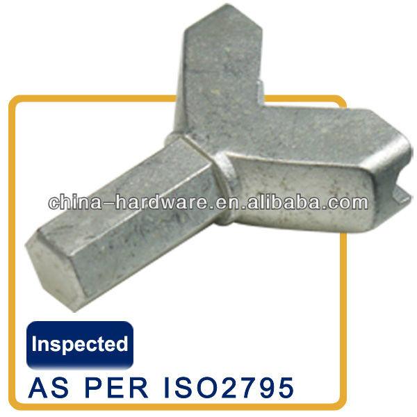 Metal Powder Sinterization Part factory,Powder Metal Sintered Parts china manufacturer