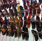 kolhapuri chappals footwear