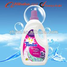 2013 New formula Detergent Liquid