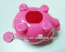 kids cheap plastic piggy banks&piggy bank&piggy bank