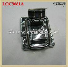 LOC9681a saddle bag locks turn lock hardware