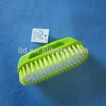 209309 Hot Selling Plastic Floor Brush,Cleaning Brush