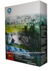 Forensics science kit toy