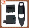 precision CNC auto Plastic part rapid prototype samples maker
