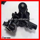 Competitive Price for yanmar 4TNV88 engine parts coolant pump water pump 129004-42001