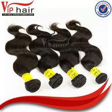 New Arrival Trend Top Fashion Style Dream Virgin Hair