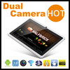 2014 7inch a13 tablet q88 $33